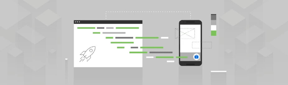 Automating Deployment of Android Apps using Fastlane with CI/CD.